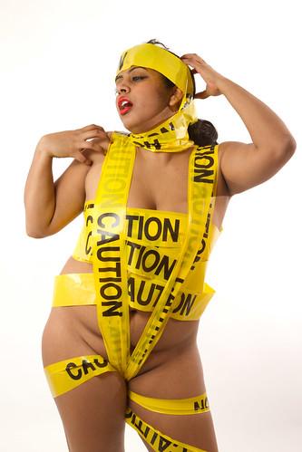 Caution Priti-006