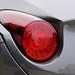 01-07-12 Cars & Coffee