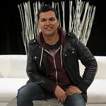 Adam Beach - Actor