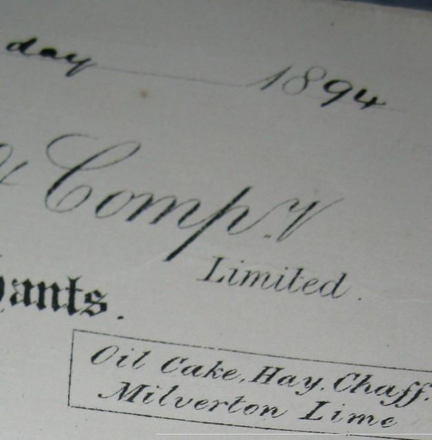18941