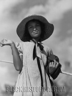 Bayou Beauty | 1940