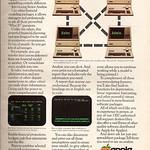 1982-compute-december-013