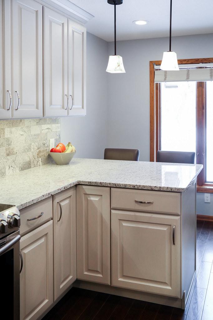 Arlandson Kitchen-111