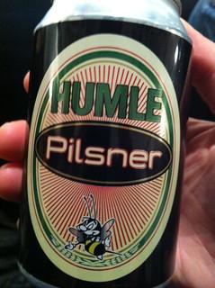 Pilsner Humle