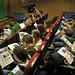Mon, 28/11/2011 - 03:58 - GALICIENCIA 2011