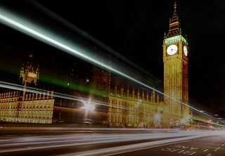 London | by @Doug88888