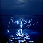 Aimer エメ Re pray 寂しくて眠れない夜は MP3 rar Download ダウンロード