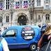 SMAL 2011/04/23 Marche européenne Paris