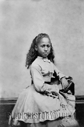 Martha | 1898 | by Black History Album