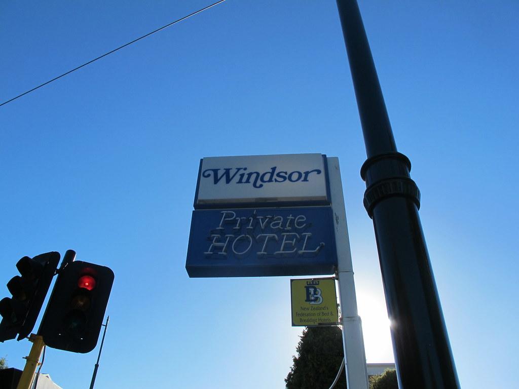 Casino Windsor Jobs