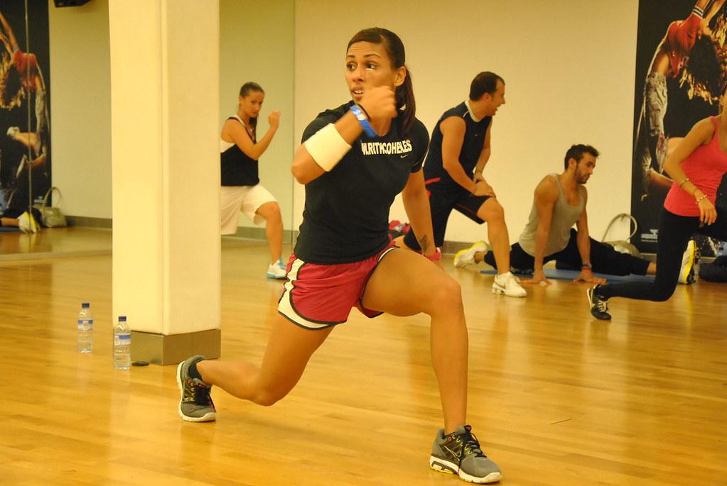 DSC_0327 | Ruth Cohen Trainer | Flickr