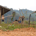 06 Viajefilos en Laos, Vang Vieng 055