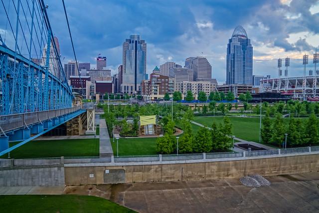 Cincinnati_0869