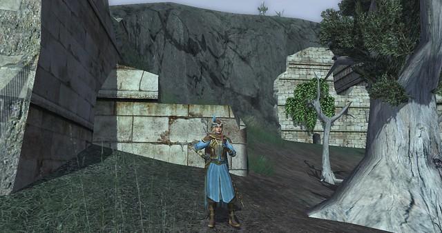 Baranwen (7)
