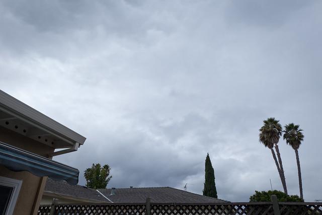 Weather 2693