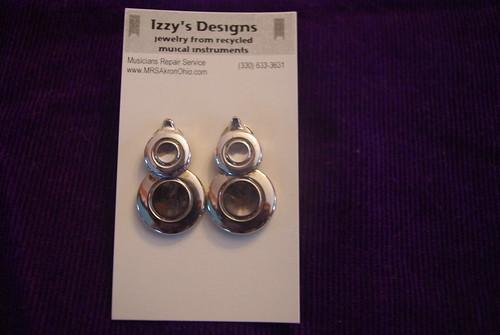 Izzy's Design 028 | by elliemom