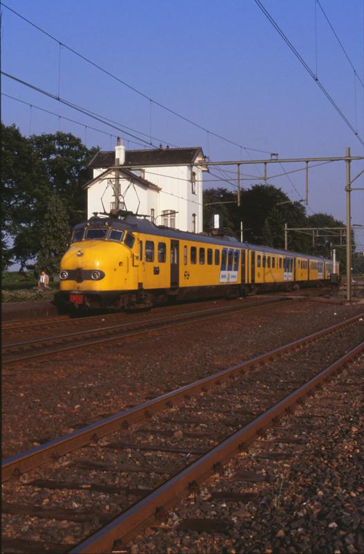 08442222-6692 Horst-Sevenum 23 mei 1990 by peter_schoeber