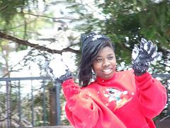 Hartland High School Winter Camp 2012-88