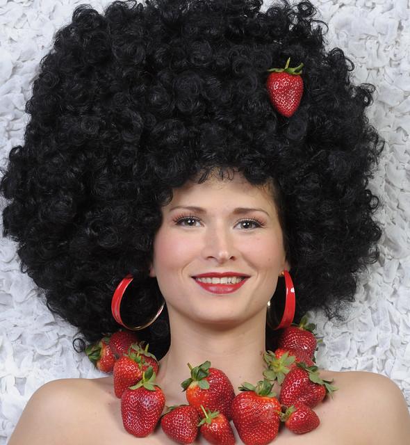 sweet fruits ... a1
