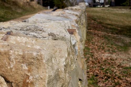 War Wall | by cogdogblog