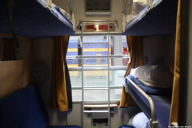 Interrail 2011 - 4