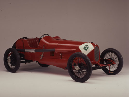 Alfa-Romeo_RL-Targa-Florio