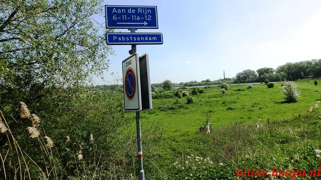 2016-05-11   Rhenen 25 Km (85)