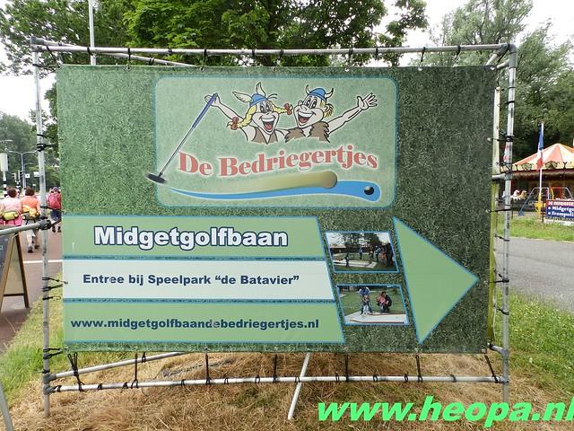 2016-06-15   Alkmaar 1e dag    27 Km  (150)
