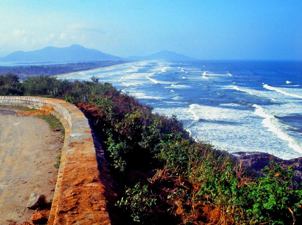 viet_centre_078 : Col des Nuages, Vietnam