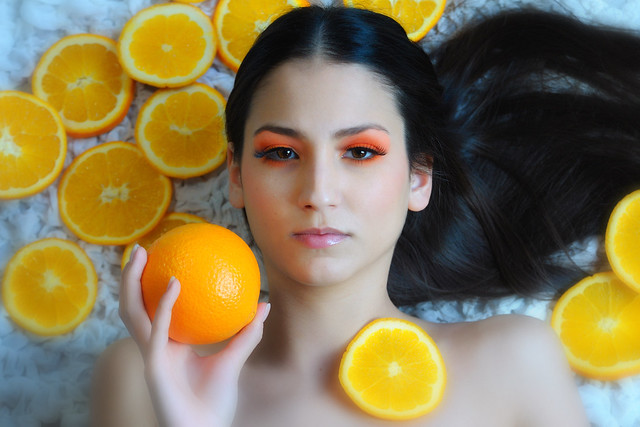 süße Früchte... a1