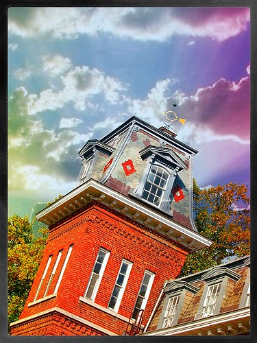 county house architecture john religious us community lodging victorian places landmark tourist madison national historical late register mansion 1001nights tours attraction tableware oneida manufacturing noyes rentals nrhp 1001nightsmagiccity onasill