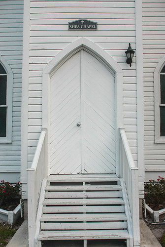 florida presbyterian sanford upsalachurch