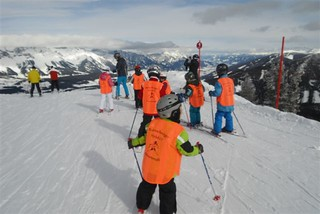 Skikurs Schladming 2012 (53)
