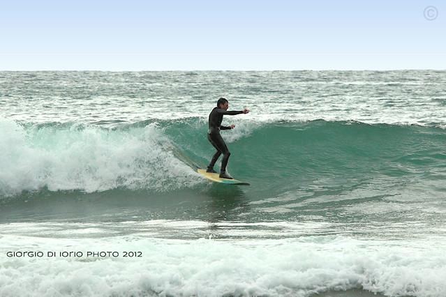 Surf!!