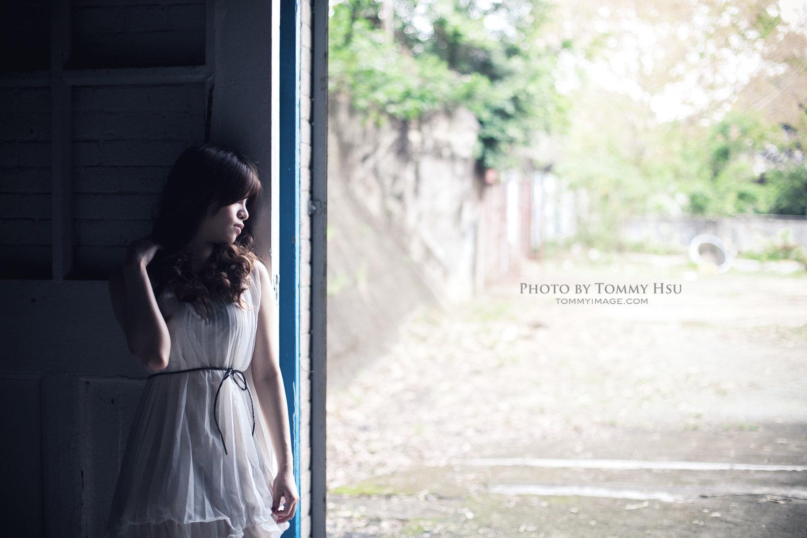 2012.04.21 Pon明德班