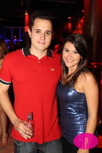 Fotos do evento WE LOVE RIO em Juiz de Fora