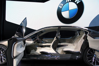 BMW-2014-VISION-FUTURE-LUXURY-04