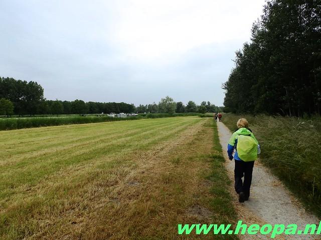 2016-06-11        Almeerdaagse     5e dag 42.5 Km (8)