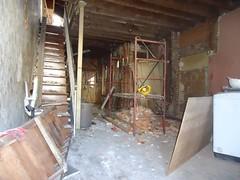 Philadelphia Foreclosure & Dave Tran