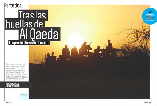 2011 pdf-qaeda2-foto-cover