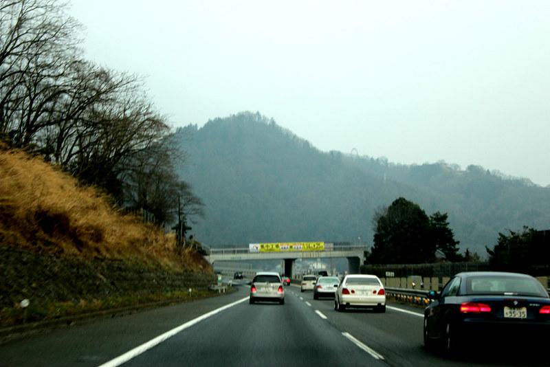 八ヶ岳_94