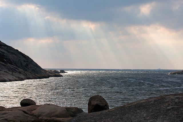 Hvaler_Islands 1.1, Østfold, Norway