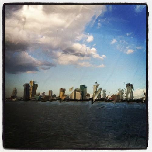 square lofi squareformat iphoneography instagramapp uploaded:by=instagram foursquare:venue=4b94adecf964a5205b8034e3