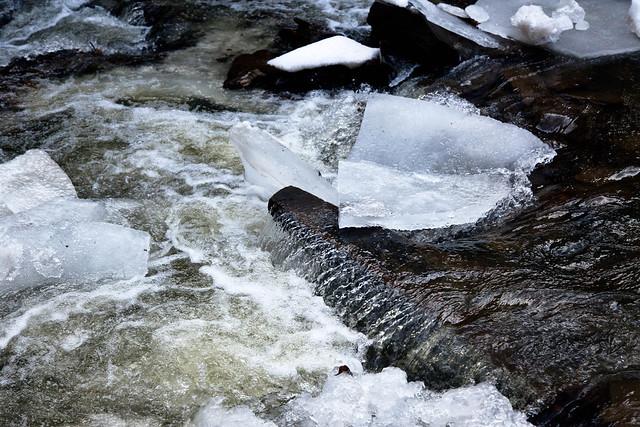 Bozen Kill Falls - Duanesburg, NY - 2012, Jan - 09.jpg