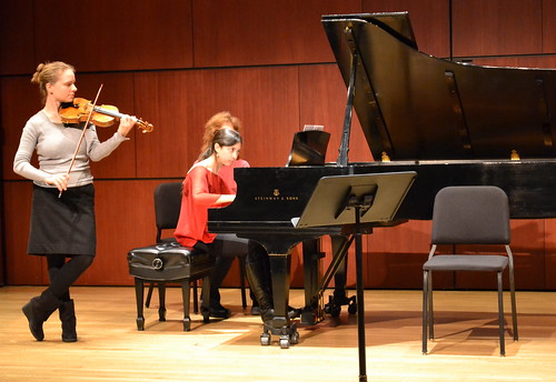 Home | Princeton University Concerts  |Princeton University Concerts