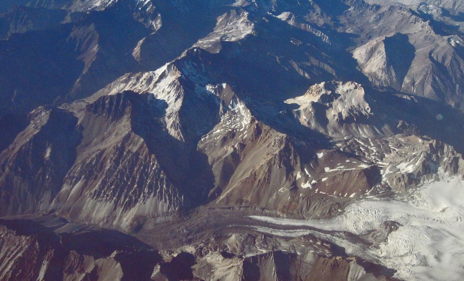 A Mendoza 50