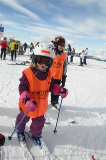 Skikurs Schladming 2012 (51)