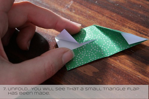 OrigamiTutorial7-AFineTangle | by afinetangle