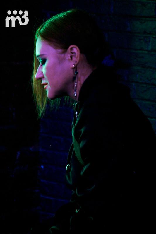 untitled shoot-041