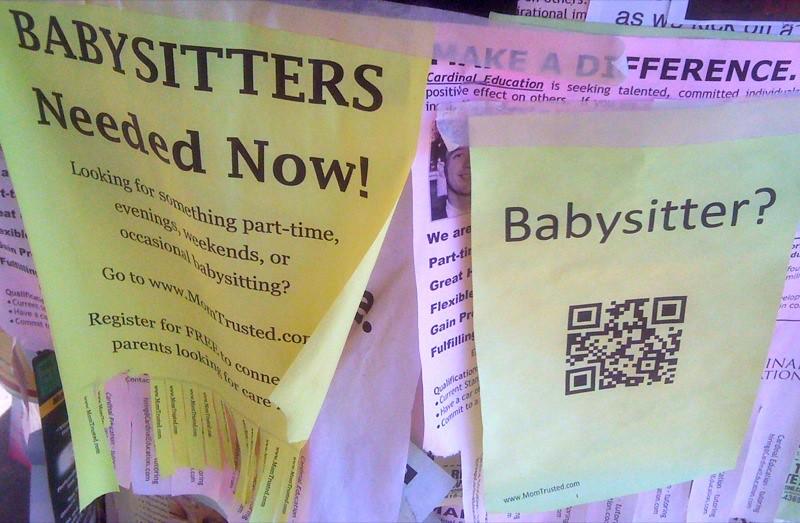 QR_Babysitters.jpg